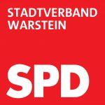 Logo: SPD Warstein
